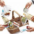 Świąteczna Zbiórka Żywności dziś i w sobotę w smoleckiej Biedronce