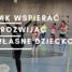 Jak motywować, odżywiać i dbać o rozwój młodych sportowców – ciekawe spotkanie 13 grudnia o 19:00 w ZSP Smolec