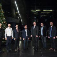 """Koncert kolęd jako charytatywny koncert """"Smolec Organum"""" odbędzie się 20 stycznia o godz. 19:00"""