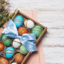 Wesołych Świąt!!