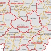 Związek Metropolitalny Aglomeracji Wrocławskiej czyli razem można więcej
