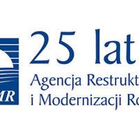 Jesienią do ARiMR po pomoc z PROW 2014-2020