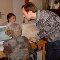 Bezpłatne szkolenia komputerowe