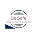 Be Safe Ubezpieczenia Smolec – nowoczesna multiagencja do Waszych usług
