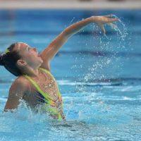 Ewa Pietrykowska – prośba o pomoc w realizacji wielkiego marzenia: Start w Mistrzostwach Świata w Pływaniu Synchronicznym