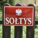 Kandydaci na sołtysów poszczególnych sołectw – wybory już 14 i 15 listopada