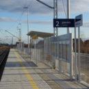 UWAGA: od 15 marca zmiana rozkładu jazdy pociągów, nowe częstsze połączenia