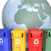 Zasady segregowania odpadów