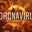 Najważniejsze informacje dotyczące naszej gminy w związku z pandemią koronawirusa