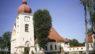 Informacje ze smoleckiej parafii odnośnie postępowanie wobec pandemii koronawirusa