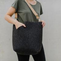 Marmollada czyli wyjątkowe torebki ze smoleckiej pracowni – cudze chwalicie, swego nie znacie