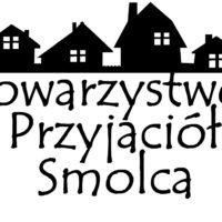 Towarzystwa Przyjaciół Smolca z nami już 10 lat!!!