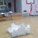 Wyniki I tury Wyborów Prezydenckich w Smolcu