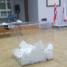 Wyniki II tury wyborów prezydenckich w Smolcu