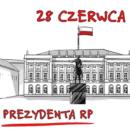 II tura wyborów prezydenckich 2020 – gdzie głosować w Smolcu?