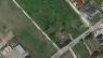 OBWIESZCZENIE o przystąpieniu do sporządzenia miejscowego planu zagospodarowania przestrzennego wsi Smolec