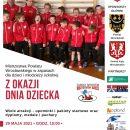 Święto sportu zapaśniczego w powiecie wrocławskim!