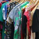 Zbiórka ubrań, butów, gier, zabawek, pościeli i ręczników dla potrzebujących!