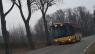 Zmiany w gminnej komunikacji – nowy rozkłady jazdy linii 9xx od 21 sierpnia 2021 r.