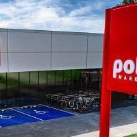 PoloMarket w Smolcu otwarty!