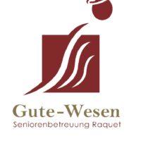Praca jako opiekunka osób starszych w Niemczech