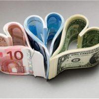 Oferta pożyczki opłat z góry