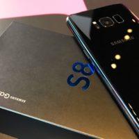 Cena hurtowa dla Brand New Apple iphone 7, 7 plus i Samsung Galaxy S8.
