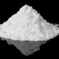 99,8% pure potassium cyanide for sale in different forms